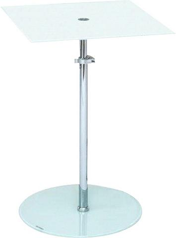 Pristatomas stalas