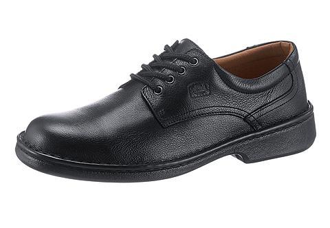 SOFTWALK Soft Walk Suvarstomi batai