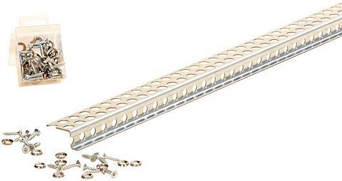 MODERNA Stabilisierungsprofil »Scala« 125 cm