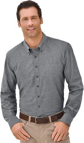 CATAMARAN Marškiniai ilgomis rankovėmis in wärme...