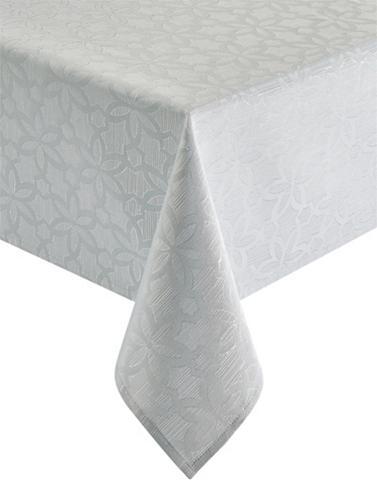 Stalo tekstilė
