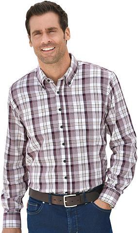CATAMARAN Marškiniai ilgomis rankovėmis im attra...