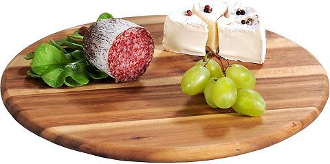 KESPER for kitchen & home KESPER for kitchen & home Servierbrett...