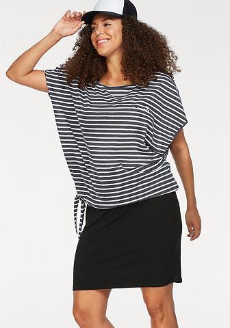 KANGAROOS Suknelė (Rinkinys 2 dalys su T-Shirt)