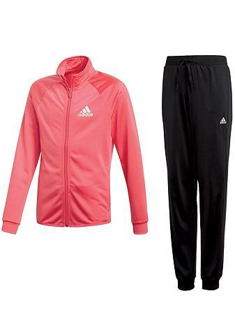 ADIDAS PERFORMANCE Sportinis kostiumas »YOUTH GIRLS SUMME...
