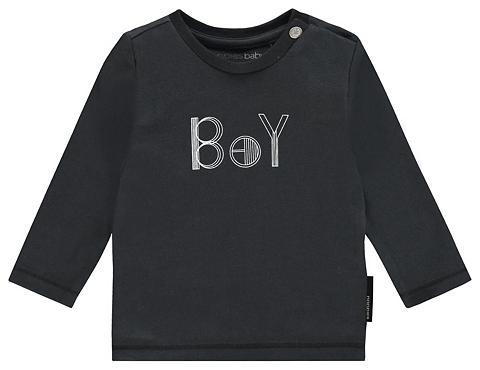 NOPPIES Marškinėliai ilgomis rankovėmis »Tiver...