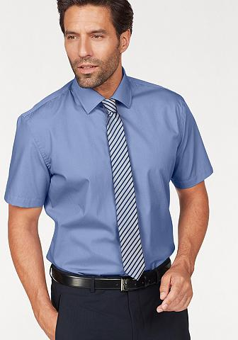 CLASS INTERNATIONAL Marškiniai trumpom rankovėm