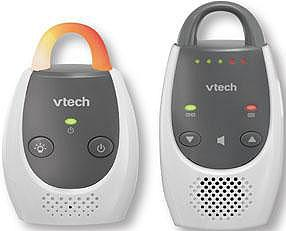 VTECH Babyphon BM1100