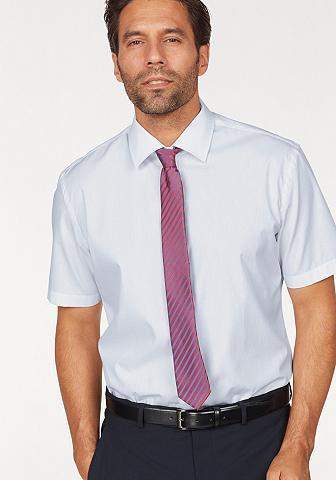 CLASS INTERNATIONAL Dalykiniai marškiniai