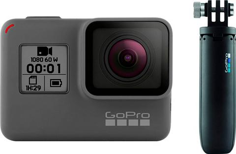 GOPRO Go Pro »HERO + pižama Bundle« Action C...