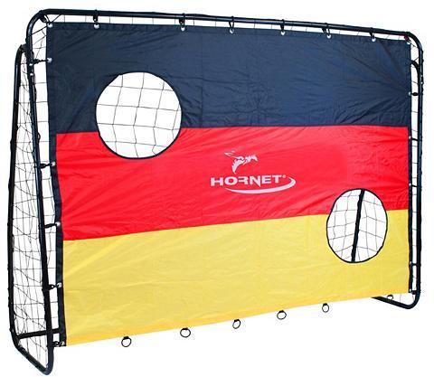 HUDORA Futbolo vartai »Hornet Goal Match D«