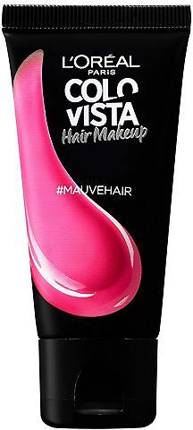 COLOVISTA »1-Day-Color-Highlights« Hair Make-Up