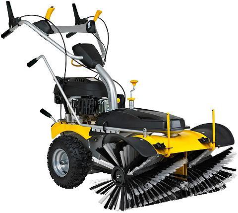 TEXAS Valytuvas »Smart Sweep 800« 80 cm Arbe...