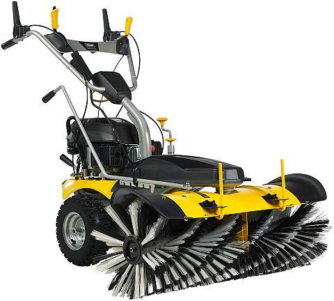 TEXAS Valytuvas »Smart Sweep 1000E« 100 cm A...