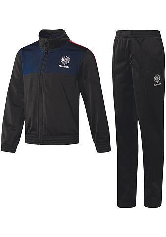 REEBOK CLASSIC Sportinis kostiumas »STARCREST TRACKSU...