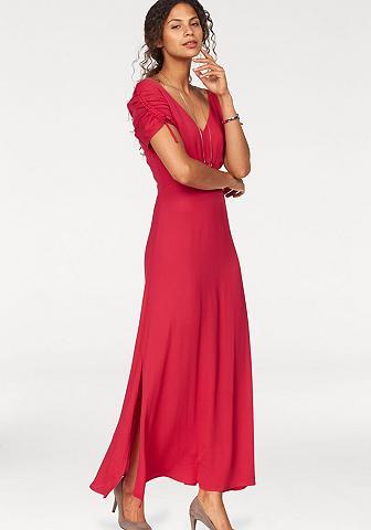 MINIMUM Suknelė »Henrietta«
