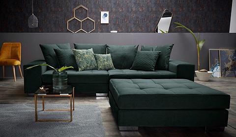 INOSIGN Didelė sofa »Vale«