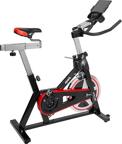 SPORTPLUS Sport Plus Plento dviratis »Speedracer...