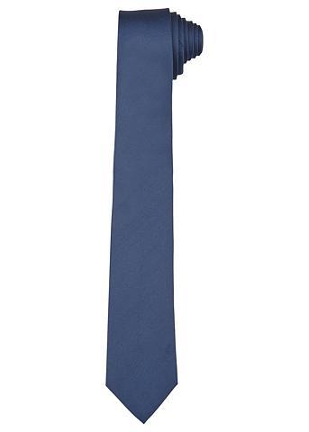 Daniel Hechter Klassische Krawatte
