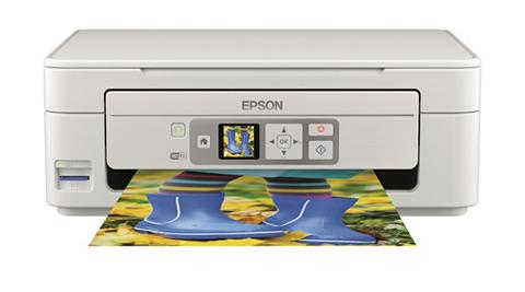 EPSON Expression Home »XP-355«