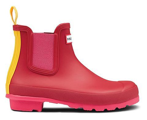 HUNTER Guminiai batai