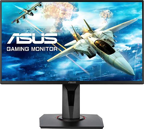 ASUS »VG258Q« Gaming-LED-Monitor (245 Zoll ...
