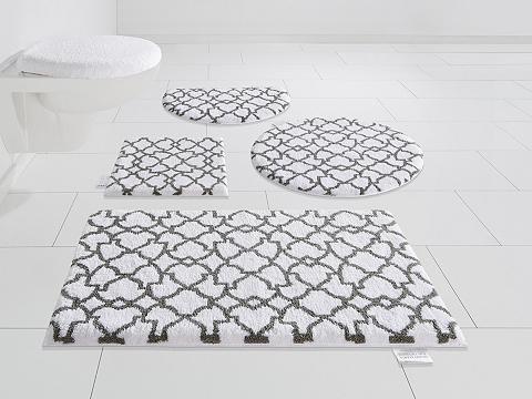 GUIDO MARIA KRETSCHMER HOME & LIVING Vonios kilimėlis »Birdal« Guido Maria ...