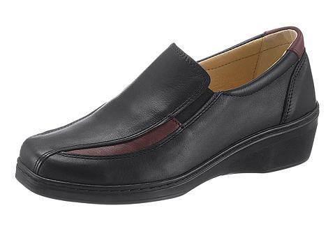 CLASSIC Batai su 5-Zonen-Fußbett