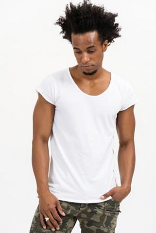 TRUEPRODIGY Marškinėliai »Milan«