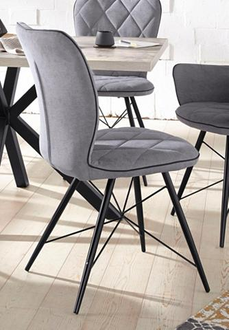 Kėdė »Viola« (2 vienetai)