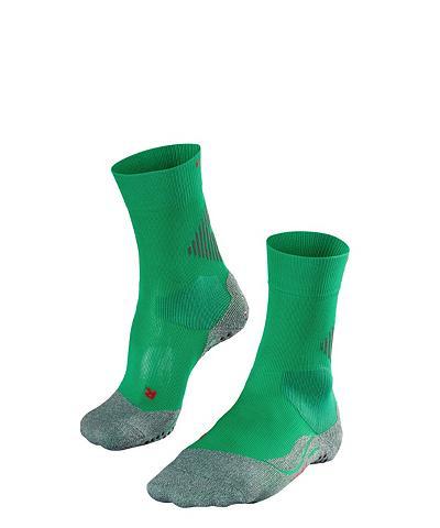 FALKE Sportinės kojinės 4 GRIP (1 poros)