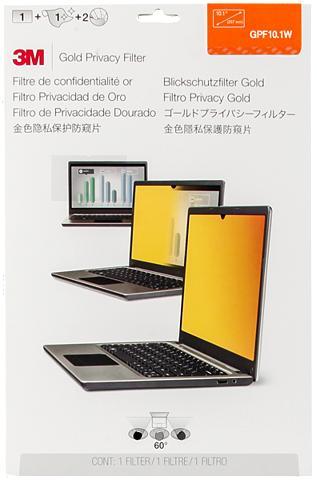 3M Blickschutz »GPF101W Privatumo filtras...