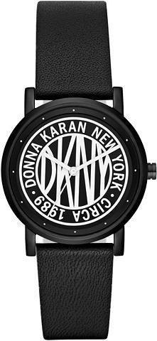DKNY Laikrodis »SOHO NY2765«