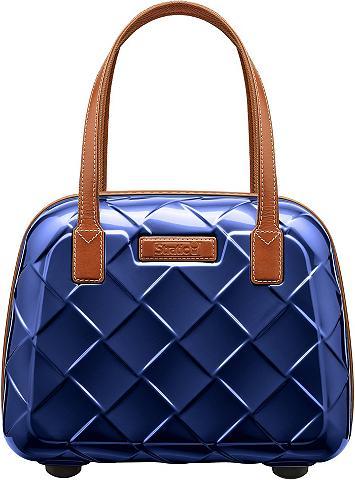 Stratic Beautycase »Beautycase Leather & More«...