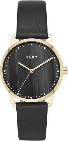 DKNY Laikrodis »GREENPOINT NY2759«