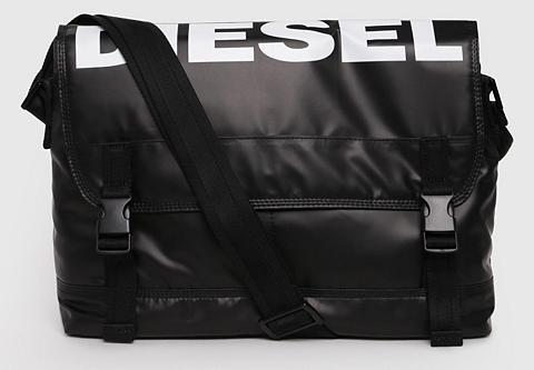DIESEL Messenger Krepšys su reguliuojama ilga...