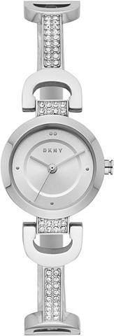 DKNY Laikrodis »CITY LINK NY2751«