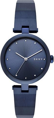 DKNY Laikrodis »EASTSIDE NY2753«