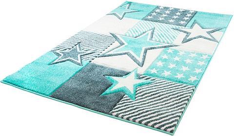 CARPET CITY Vaikiškas kilimas »Bueno Kids 1451« re...