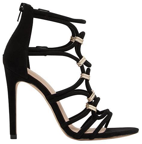 ALDO Aukštakulniai sandalai »Umaledia«