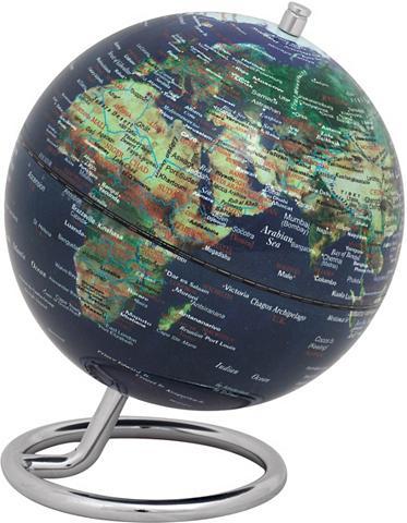 emform ® Globus »Galilei Physical No 2«