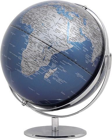 emform ® Globus »Juri Blue«