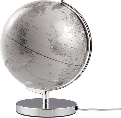 emform ® Globus »Terra White Light«