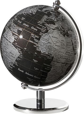 emform ® Globus »Gagarin Black«