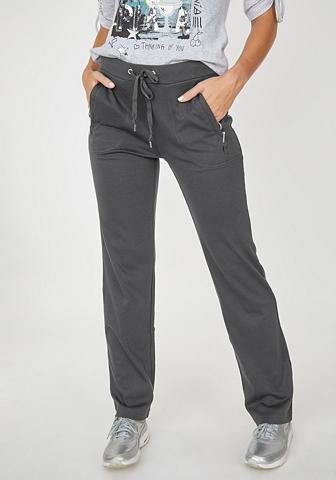 HAJO Exklusive Home- & Sportswear-Hose »Sta...
