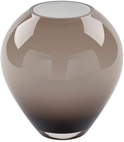 FINK Dekoratyvinė vaza