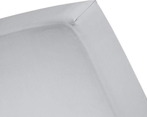 CINDERELLA Paklodė su guma »Biber«