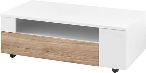 Kavos staliukas »SCALA« aukštis 40 cm