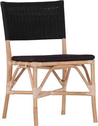 GUTMANN FACTORY Pinta kėdė »Fenno«
