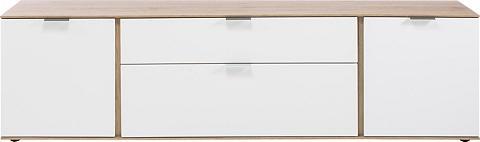 TV staliukas »SCALA« plotis 198 cm